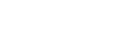【公式】株式会社ヤマキ | 解体のことなら静岡県浜松市の株式会社ヤマキにお任せ下さい。